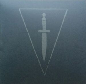 DOLCH-I-amp-II-LP-Chelsea-Wolfe-King-Dude-Blood-Axis-Der-Blutharsch-Urfaust