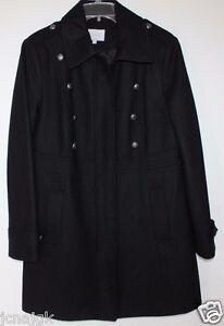 Blanchisserie noire de portée militaire en Segal laine XL Shelli 2x style pour By femmes mélangée vxrgUwzvq