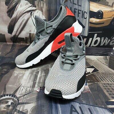 Nike womens air max 90 ez trainers size