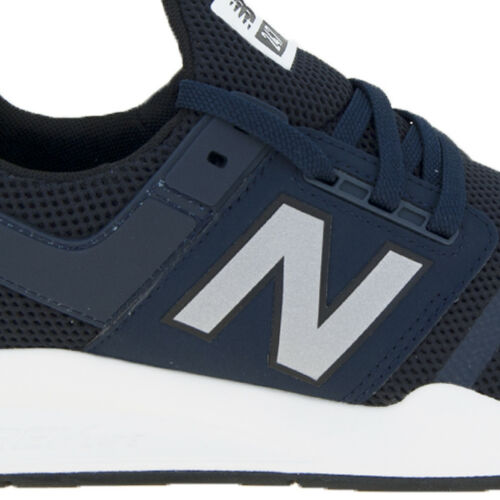 Ms247fd 9m 247 Balance Chaussures New Code qPv7vY