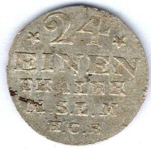 Meckl-Strelitz-Adolph-Friedrich-IV-1752-1794-1-24-Taler-1755-Kunzel-597A-a