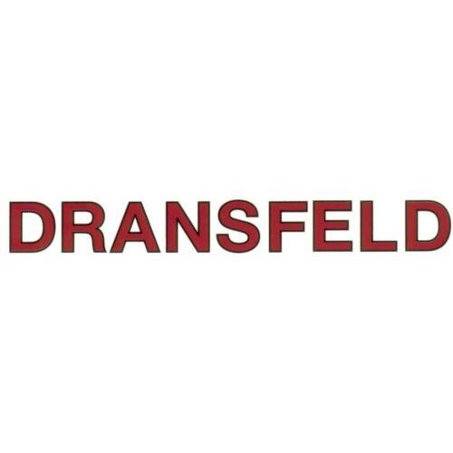 Filzgleiter weiß 28mm Dransfeld 4-100 Stück Möbel Nagel Stuhl Parkett Set