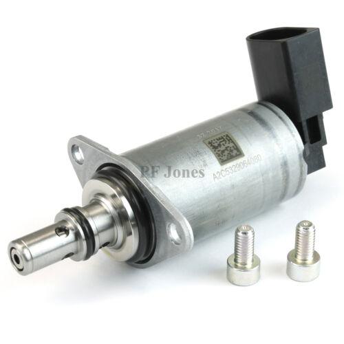 Neuf Siemens Diesel Volume Control Valve VCV A2C5329064080