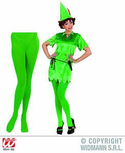 Collants-vert-40den-36-38-38-40-femmes-4799