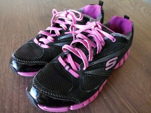 Skechers Go Flex Stride Zapatos Mujer