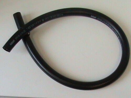 1,0 m lpg autogas tubo de gas ID 17mm