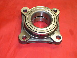 TOYOTA-HILUX-4WD-FRONT-WHEEL-BEARING-KUN26-TGN26-GGN25-2005-ON