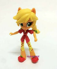 Brand new My Little Pony Equestria Girls Minis gift Doll Apple Girl