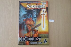 Analytique Gw Warhammer Monthly-issue 33 2000 Ref:1420-afficher Le Titre D'origine