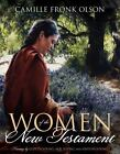 Women of the New Testament (2014, Hardcover)