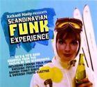Scandinavian Funk Experience by Various Artists (CD, Mar-2012, Nascente)