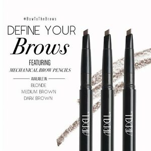 Ardell-Mechanical-Brow-Definer-Pencil-All-Colours-SAMEDAY-DISPATCH