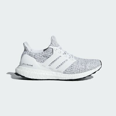 Details about Adidas Ultra boost 4.0 Women's Running Shoes Cloud White F36124 7.5-9.5 NEW!