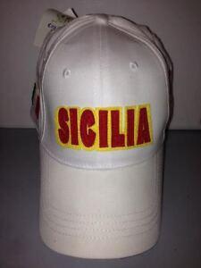 CAPPELLO-SICILIA-BIANCO-VISIERA-CAPPELLINO-HAT