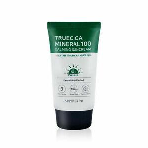 SOME-BY-MI-True-Cica-Mineral-100-Calming-Sun-Cream-SPF50-PA-50ml