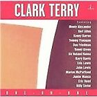 Clark Terry - One on One (2000)