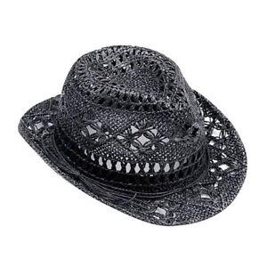 LADIES-039-TOYO-JACQUARD-FEDORA-HAT