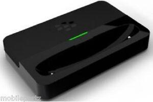 37//64x28 0.578x28 HSS Tap /& Die Set with Storage Cases