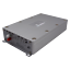New-Massive-Audio-P2000-1-2000-Watt-Digital-Block-Mono-Subwoofer-Amplifier thumbnail 2