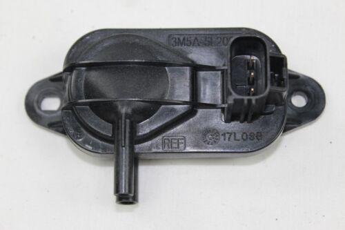 Original Ford Differenzdrucksensor Abgasdrucksensor 1,6 2,0 Diesel 1415606