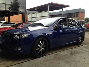 20INCH-Brand-NEW-wheels-suits-COMMODORE-FALCON-BMW3-2WD-HILUX-ACCORD-AURION