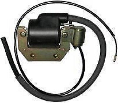 HONDA FL250 ODYSSEY O.E.M. IGNITION COIL FOR EARLY POINTS IGNITION 77-80**  | eBayeBay