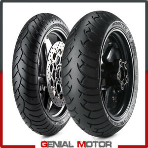 Metzeler-RoadTec-Z6-1207017-1805517-Gomme-Moto-Pneumatici-Radiali-DOT-2019