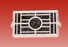 Filter Kühlschrank Eisschrank Bauknecht Whirlpool HYG001 Luftfilter Original