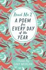 Read Me 2: A Poem for Every Day of the Year by Gaby Morgan (Paperback, 2015)