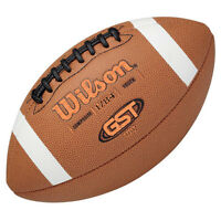 Gst Composite Football - Tdy on sale