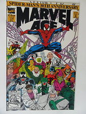 US Comic Marvel Age Nr.114 Zustand 1/1-