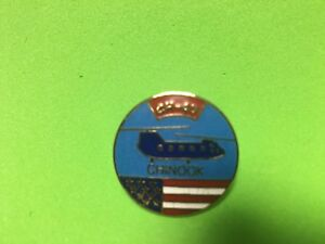 US-ARMY-CH-47-CHINOOK-HAT-PIN