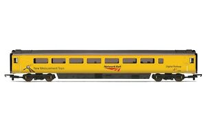 Hornby-R4911-Network-Rail-Mk3-New-Measurement-Train-OHPL-Test-Coach-977993