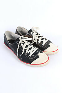 Men s Vintage 70s 80s Puma Fast Rider Trainers Shoe Size UK 5 - S143 ... 58eb05aed