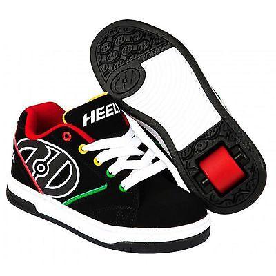Skate Shoes / Kids Heelys - One Wheel