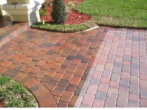 Superb Image Is Loading Wet Look Driveway Sealer Driveway Sealant Block Paving