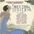 Sam Davis - Sweet Little Devil (Original Soundtrack, 2012)