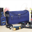 Cosmetic-Case-Women-Men-Makeup-Bag-Hanging-Wash-Travel-Waterproof-Toilet-Pouch thumbnail 2