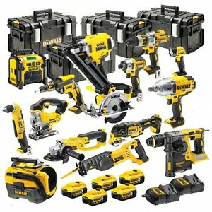 Dewalt Dcd790d2 Brushless 18v Xr Drill Driver Inc 2 X 2ah Batt further Brushless also Bosch Ixo 3 Professional  e9 8b b0 e9 9b bb  e5 85 85 e9 9b bb e5 bc 8f e9 9b bb e5 8b 95 e8 9e ba e7 b5 b2 e6 89 b9ixo 3 Professional further Valach Motors VM R7 800 Radial Engine additionally Dewalt Dcd796p2  bi Drill 18v Xr Brushless  pact Lithium Ion 2 X 5. on brushless drill