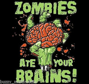 Zombies-Ate-Your-Brains-Shirt-zombie-t-shirts-funny-zombies-zombie-gifts