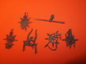 Chaos-Space-Marine-Icons-bits-auction