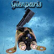 Starter Solenoid Relay Polaris SPORTSMAN 500 2006 2007 2008 2009 2010 NEW