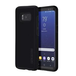 Incipio-Samsung-Galaxy-S8-Dua-lPro-Case-Black