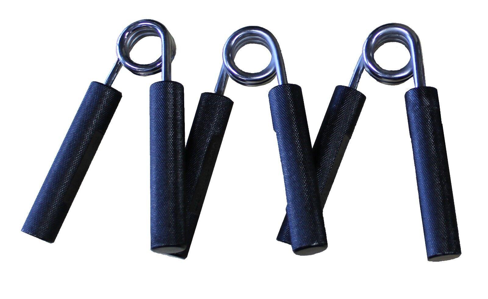 CFF Pit Bull Gripper - Intermediate Set (150lb, 200lb, 250lb)