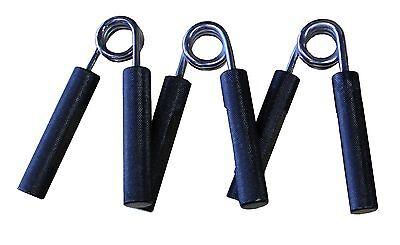 CFF Pit Bull Gripper - Beginner's Set (100lb, 150lb, 200lb)