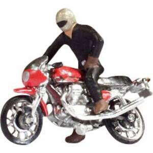 Noch-0015913-h0-moto-guzzi-850-le-mans