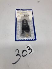 KEY SWITCH IGNITION 3 POSITION 4203651 SEADOG MARINE BOAT INBOARD I//O ENGINE