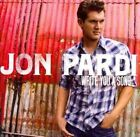 Pardi Jon Write You A Song Charts Contemporary Country