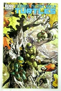 Teenage-Mutant-Ninja-Turtles-29-Cover-A-2011-IDW-Comic-Signed-by-Tom-Waltz