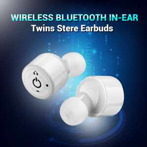 Mini-Wireless-Bluetooth-Stereo-Earbuds-Earphones-For-iPhone-Samsung-Android-IOS
